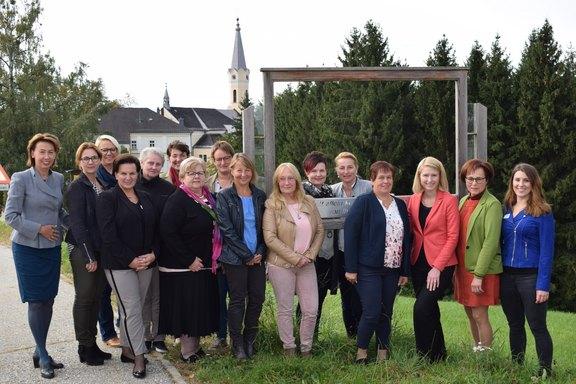 singles in Linz - Bekanntschaften - Partnersuche & Kontakte